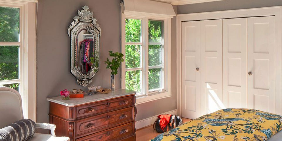 Closet doors in home & Interior Doors Closet Doors \u2013 Interior Door Replacement Company