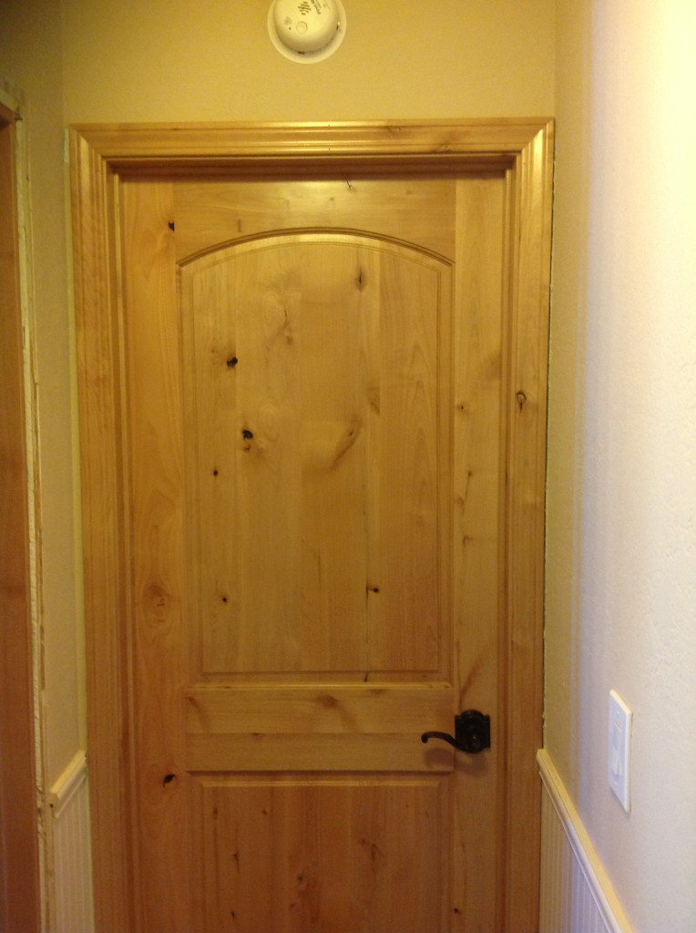 quality best interior made ii panel in com usa doors alder the knotty