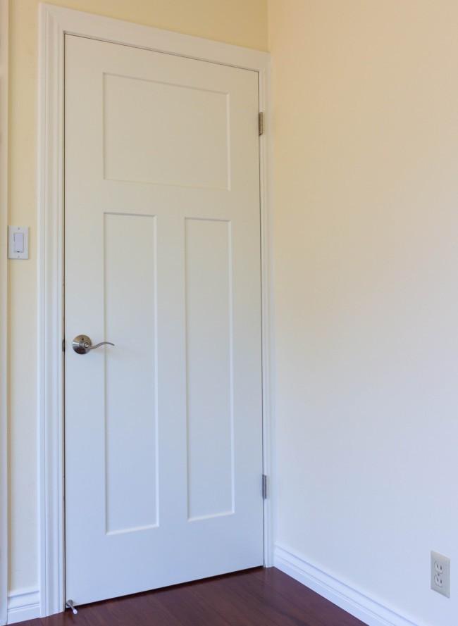 craftsman-interior-door-1