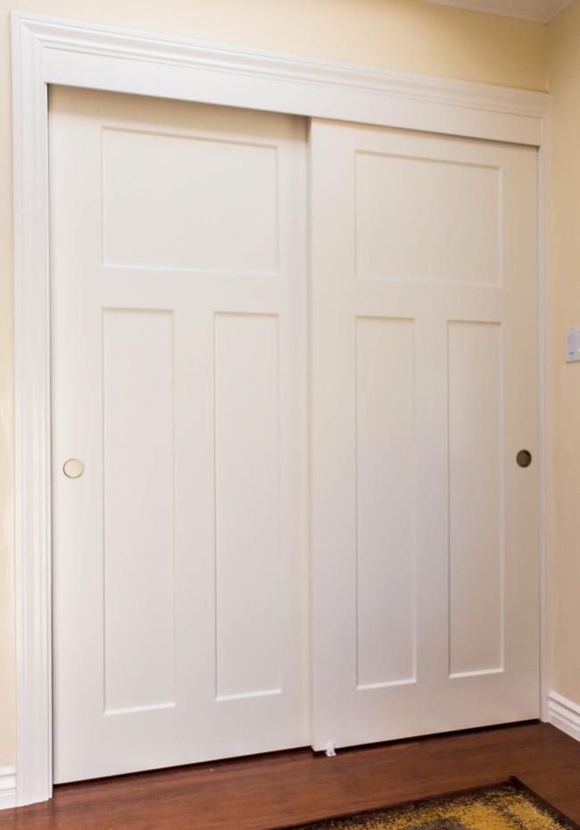 craftsman-interior-door-4