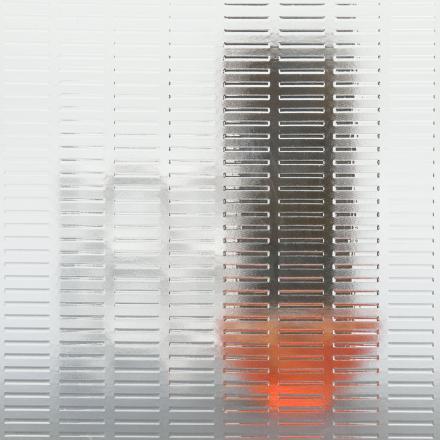 TruStile Glass Options